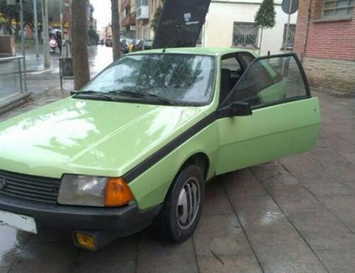 P0123 Renault fuego verd 86 (2)