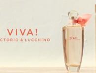 portada victorio & lucchino Viva! making off tyreaction vehiculos escena alquiler clasicos barcelona