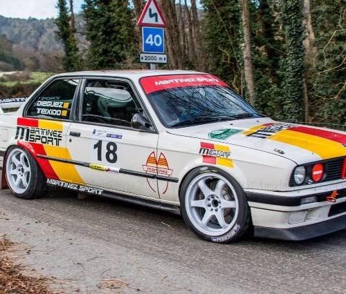 0002 BMW rally lat