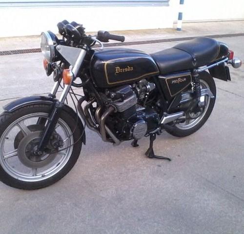 10219 Honda-Dresda