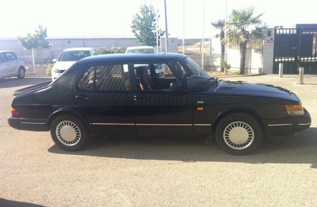 10411 Saab 900 verd lat. 3