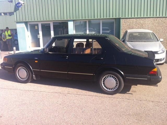 10411 Saab 900 verd lat. 4