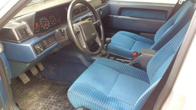 P0014 Volvo 740 int 1