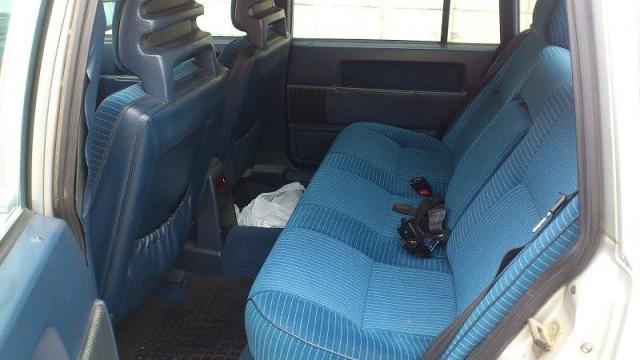 P0014 Volvo 740 int 2