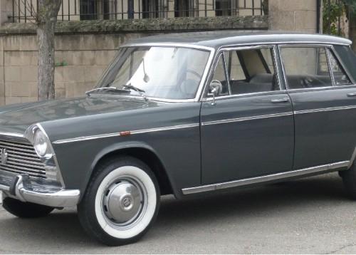 P0015 Seat 1500 gris XM front (3)