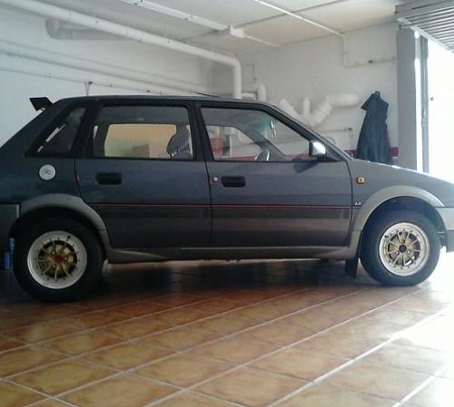 P0065 Citroen Ax gris lat 2