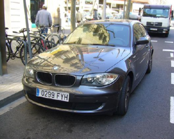 P0044 BMW Serie 1 gris (2)