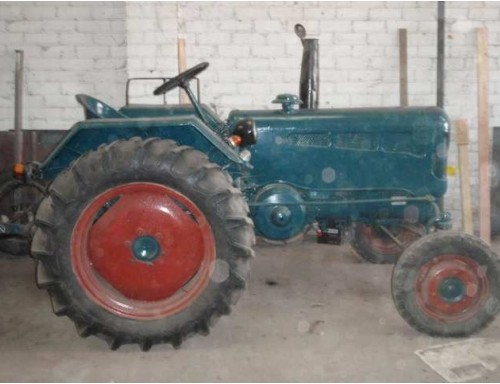 10313.1 tractor Lanz 30 (2)