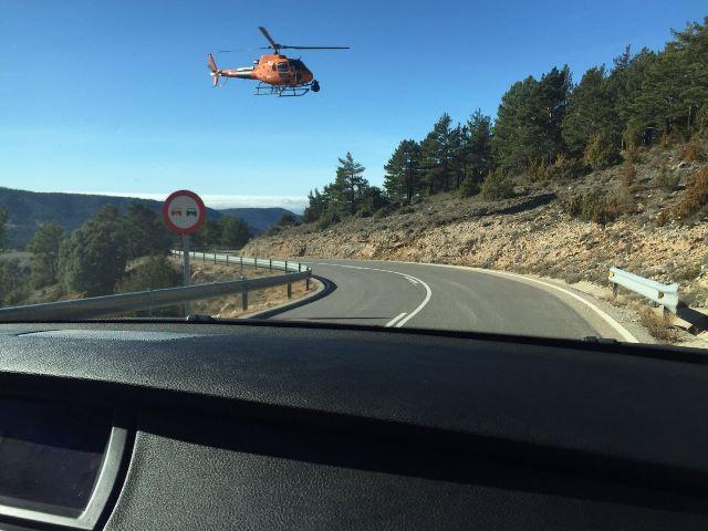 Anuncio Orange David Villa BMW X5 tyreaction vehículos escena 3