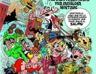 salon-del-comic-de-barcelona