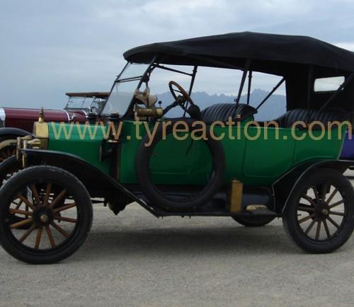 10435 Alquiler Ford t 1913 verde lat