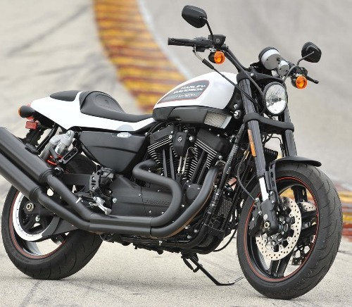 10402.1 Harley XR 1200X (foto referencia)2