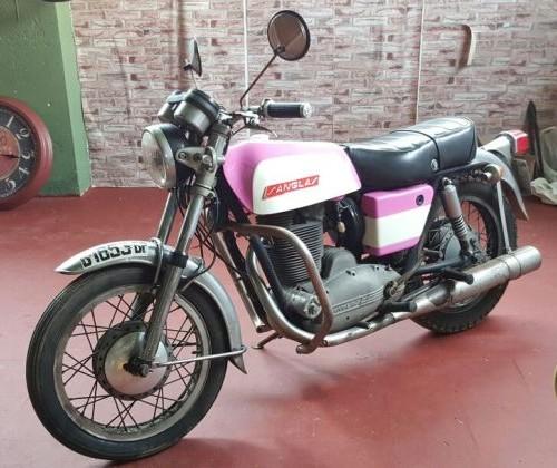 p0035 Sanglas rosa front