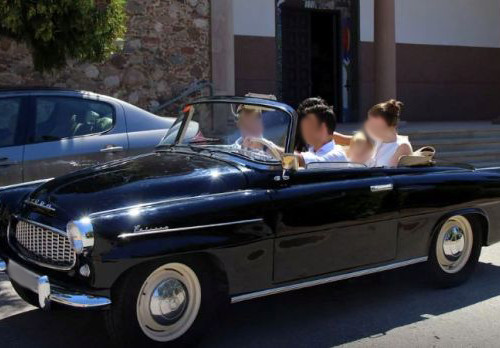 p0035 skoda felicia 1962 lat cabrio