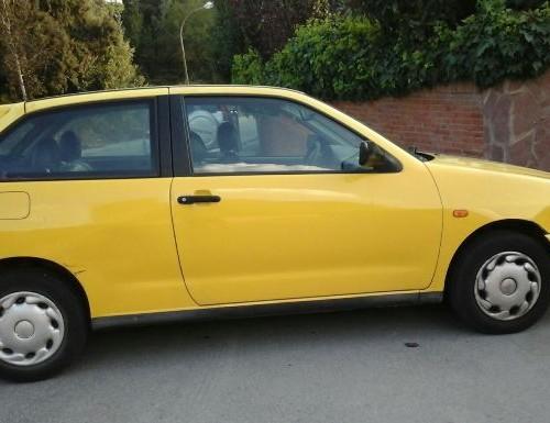 p0044 seat ibiza amarillo lat 1