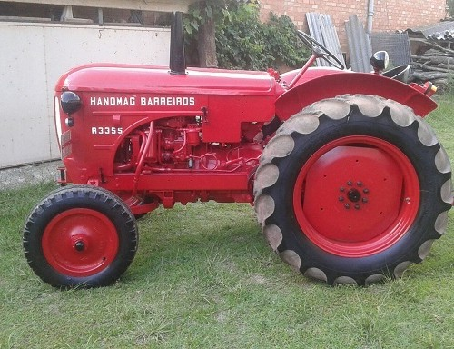 10313.2  tractor vermell lat