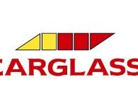 logo-carglass2