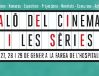 Festival-Cine-y-Series-Hospitalet