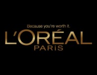 LOrealParis-2016-Blog-495x360