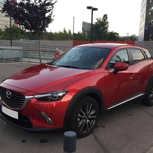 P0044 CX5 Rojo lat