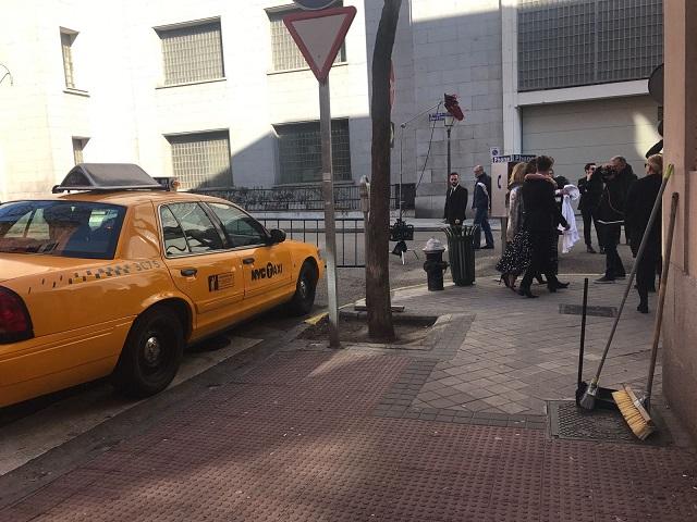 anuncio carolina herrera 212 cameron dallas alquiler taxi nyc tyreaction making of 3