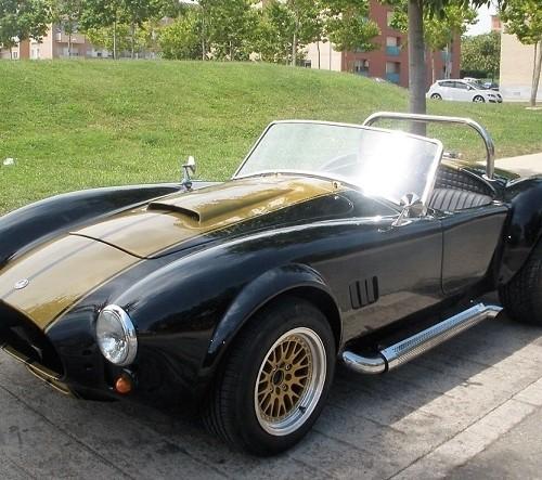 10648.1 Alquiler AC Cobra negro lateral