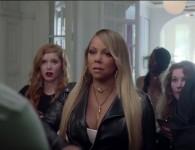 anuncio mariah carey hostelworld alquiler limusina barcelona tyreaction vehiculos escena caratula