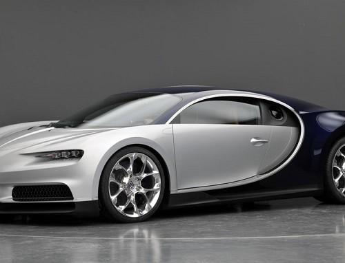 alquiler bugatti chiron veyron peliculas vehiculos escena tyreaction
