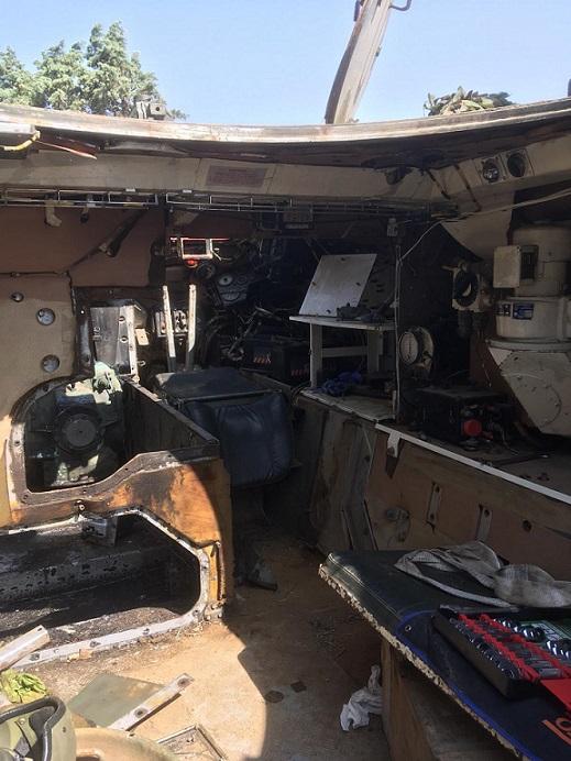 M0002-Alquiler-tanqueta-interior