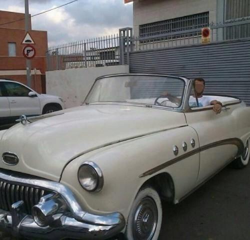 10170-Buick-cabrio-blnco-1952