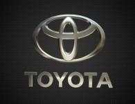 toyota_logo_3d_model_c4d_max_obj_fbx_ma_lwo_3ds_3dm_stl_1792771_o