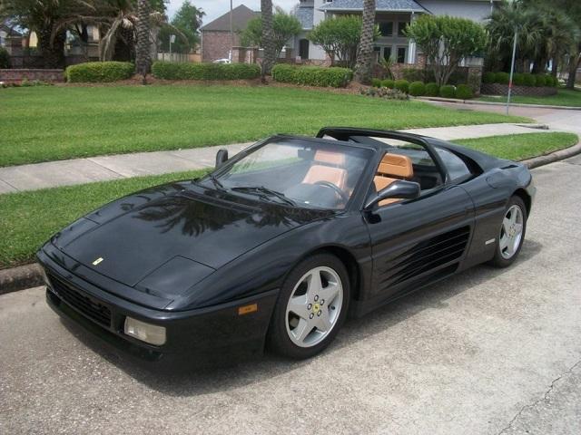 P0057 Ferrari - foto referencia (2)