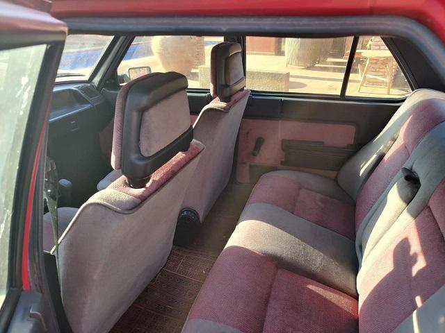 p0014 alquiler seat malaga clasico rojo int2